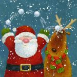 720-santa-reindeer-snowballsjpg