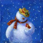 912-snowman-
