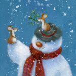 605-snowman-2-mice
