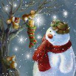 655-snowman-3-mice