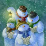 675-snowmen-sing