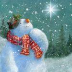 694-snowman-starcrop