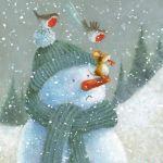 880-snowman-1