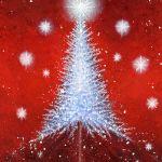 613-white-tree