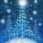 646-blue-tree