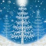 834-blue-tree-stars