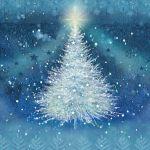 846-white-tree-stencil