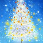 875-Tree-stars