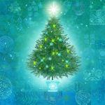 878-green-tree