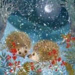 924-hedgehogs-full-moon